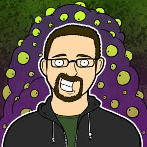 andrew-avatar