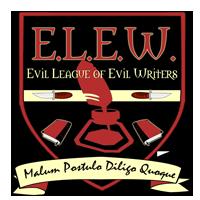 ELEW logo small