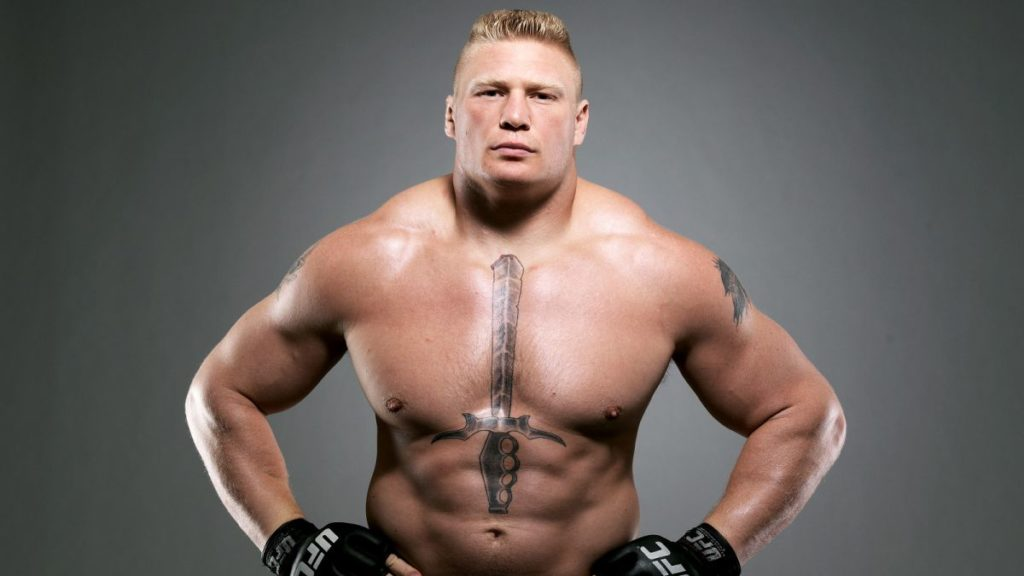 032415-UFC-Brock-Lesnar-MM-PI.vresize.1200.675.high.79