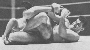 catchwrestling_large.0